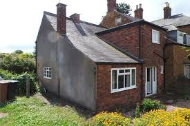 Cottage To Rent by Search Cottages To Rent In Leicestershire Onthemarket