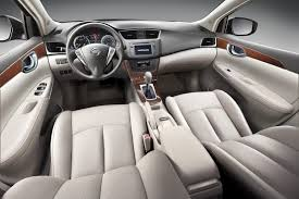 nissan altima white 2012 new nissan sylphy is the 2013 sentra sedan for north america