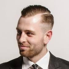 mens hairstyles the best receding hairline men jg men s haircut