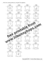 29 best alphabet fun images on pinterest printable worksheets