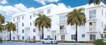 aventura apartments for sale at aventura place aventura homes for