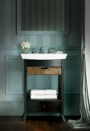 Kohler Bathrooms Designs Kohler Vanities U0026 Console Tables Bathing Kohler Bathroom Cabinets