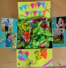 missionary birthday package idea missionary ideas pinterest