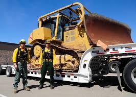 heavy equipment operator position description the best equipment
