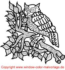 teen coloring pages arterey info
