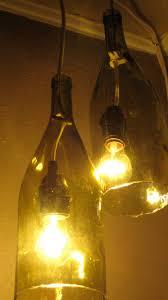 home decor vintage industrial pendant lighting corner kitchen