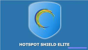 download hotspot shield elite full version untuk android hotspot shield elite vpn universal crack v7 20 6 full version