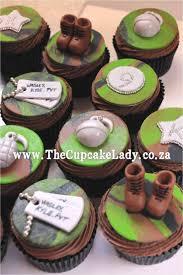 best 25 camouflage cupcakes ideas on pinterest cupcakes austin