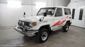 toyota diesel land cruisers direct home