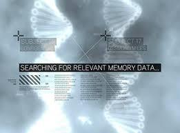 Seeking Tv Tropes Genetic Memory Tv Tropes