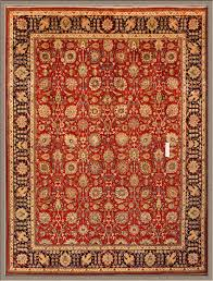 Buy Persian Rugs by 19 Persian Rug Pattern U2013 Manual 09