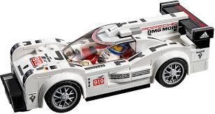 porsche 919 engine lego u201eporsche 919 hybrid u201c ir u201e917k pit lane u201c 75876 varle lt