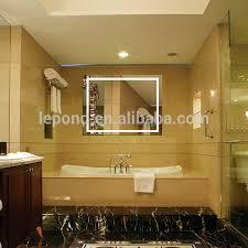 bathroom hinged wall mirror bathroom hinged wall mirror suppliers