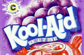Kool Aid Meme - the cult that inspired drink the kool aid didn t actually drink