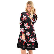 womens christmas clothes australia new featured womens christmas