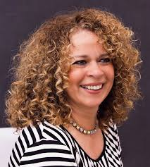 haircuts for women over 50 with frizzy hair best hairstyles for curly hair over 50 hairstyles