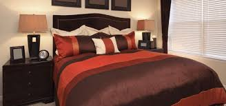 bedroom decor ideas on a budget bedroom decorating ideas for small budgets