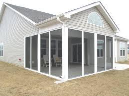 sunrooms u0026 porch enclosures windowz inc