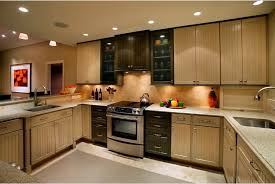 are wood kitchen cabinets in style solid wood kitchen cabinets traditional style anttique armadio da cucinakitchen furnitures with kitchen island s1606021