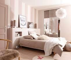deco chambre romantique ambiance ton sur ton chambre pinterest tete de lit