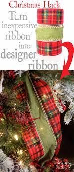 designer ribbon how to create designer ribbon using a glue gun design dazzle