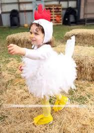 Halloween Chicken Costume Robot Chicken Costume Chicken Costumes Costumes Google