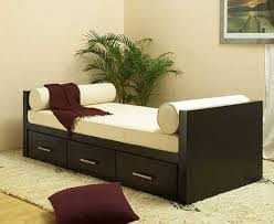 Sofa Designs Latest Pictures Sofa Bed Design Latest Collection Wooden Sofa Come Bed Design