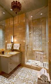 169 best guest powder room images on pinterest bathroom ideas