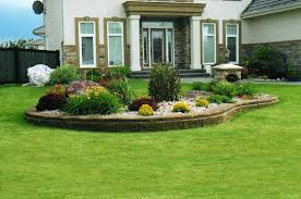 images about gardens front yard ideas on pinterest perennial