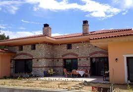 big farm house big farm house for sale in kusadasi