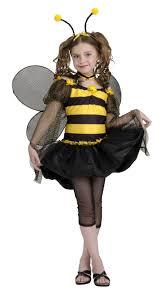 13 best tween halloween costumes images on pinterest