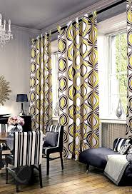 top 25 best retro curtains ideas on pinterest mid century
