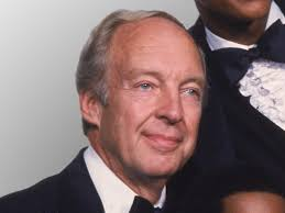 tom collins rent actor conrad stafford bain february 4 1923 u2013january 14 2013 was a