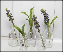 Blue Vases Cheap Vases Design Ideas Buy Glass Flower And Bud Vases In Bulk Mini