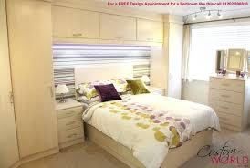 overhead bed storage overhead storage cabinet bedroom overhead bedroom storage units