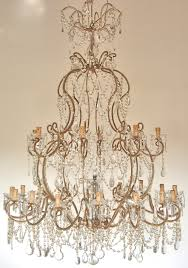 Decorative Accessories For Home Decorating Ideas Cool Picture Of Luxury Round White Crystal Glass