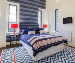 couleur peinture chambre à coucher couleur peinture chambre a coucher 100 images chambre coucher