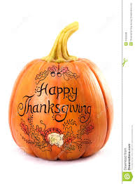 free download thanksgiving pictures thanksgiving pumpkin royalty free stock photos image 34925088
