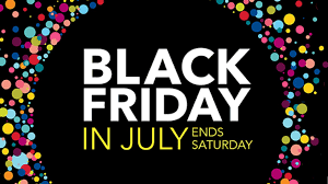 best buy leaked black friday deals buy hosts massive black friday in july sale