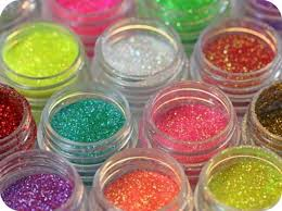 edible gliter best 25 edible glitter dust ideas on edible gold