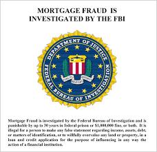 Refinance Mortgage Rates Atlanta Ga Blog Besmartee 5 Illegal Borrowing Activities Things That Are