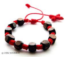 rosary bead bracelet mens rosary bracelet etsy