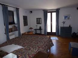Schlafzimmerm El Werksverkauf Casa Gabriela Fewo Direkt