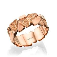 bridal gold ring wedding ring 14k gold ring wedding band gold ring bridal
