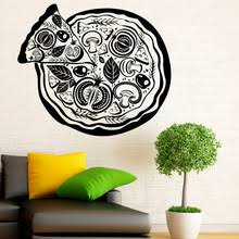 Dining Room Decals Kitchen Dining Room Promotion Shop For Promotional Kitchen Dining