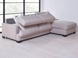 Uk Sofa Beds Sofa Leather Sofas Uk The Sofa Company Two Seater Sofa Bed