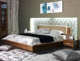 futon bedroom ideas in great at modern home design tips simple