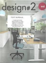 bureau com feist bureaux le spécialiste de l aménagement de bureaux