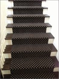 interior top notch image of accessories for staircase decoration
