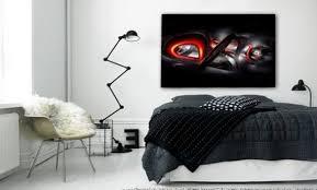 tableau d馗o chambre tableau d馗o chambre 100 images tableau chambre fille ado ado
